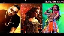 Balo Ke Niche Choti Remix - Dj Shashi Remix dJ dhamaka