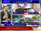 Analysis With Asif - 27th December 2015