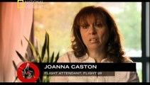 Uçak Kazası Raporu - Pistte Panik - National Geographic