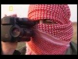 Uçak Kazası Raporu - Bağdat Üzerinde Saldırı - National Geographic