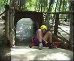 SwingRoller City Parc (Vidéo Gag)