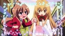 √Bestmadsofalltime ▪ アニメOPパロメドレー2012 (Anime Opening Parodies 2012)