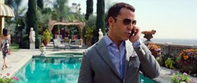 Entourage Official Trailer #2 (2015) - Jeremy Piven, Mark Wahlberg Movie HD , 2016