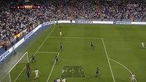 FIFA 16_KINSSINGER méchant # bonus 12