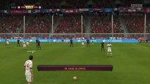 FIFA 16_KINSSINGER méchant # bonus 14
