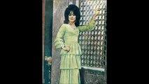 Homeyra  Sedamo Goosh Bedeh- (بانو حمیرا   صدامو گوش بده , صادق نوجوکی , لیلا کسری (هدیه
