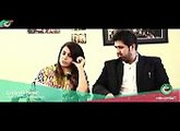 What is Future Of Pakistan Tehreek Insaf (PTI) After Imran Khan . Imran Khan Telling - Video Dailymo
