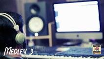 ROMANTIC MEDLEY 3 - OFFICIAL VIDEO - SARMAD QADEER & NASEEBO LAL_ NASEEBO LAL  NEW SONG_BEST OF  NASEEBO LAL