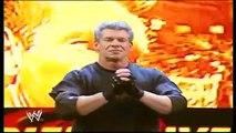 Survivor Series 2003 - The Undertaker vs Vince McMahon (VF) - YTPak.com