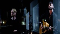 Placebo - Every me Every you - MTV Unplugged 2015