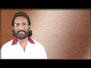 Super Hit Malayalam Christian Devotional Song | K.G.Markose