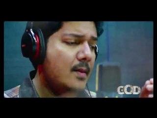 Yeshu Nadhan | GOD Album | M.Jayachandran | Robin Kurian  | Biju Narayanan | Rimi Tomy   | Jino