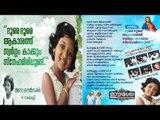 Dhoore Dhoore   Album EESOW   Karaoke with Lyrics   Jino Kunnumpurath