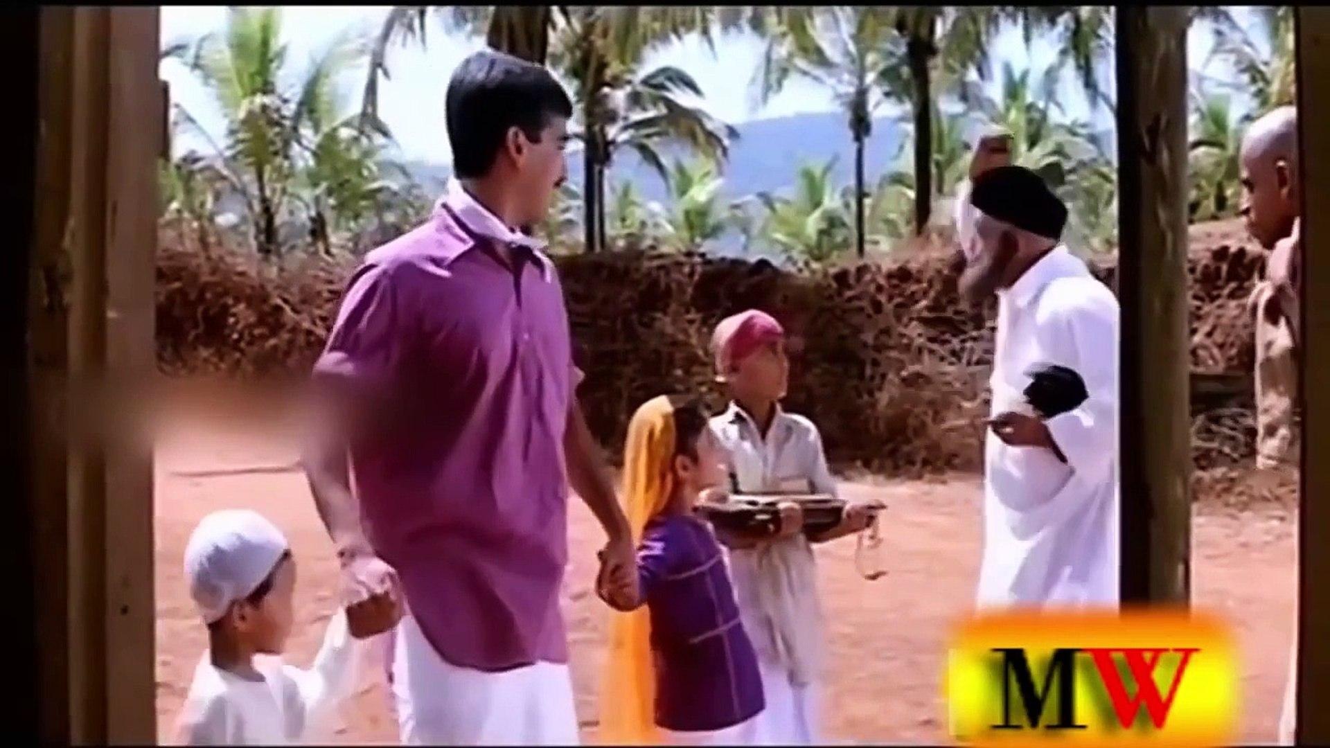 Malayalam Comedy Scenes | Kids Comedy | Malayalam Movie Comedy Scenes
