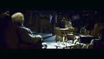 THE HATEFUL EIGHT Clip General Smithers (2015) Bruce Dern, Walter Goggins