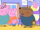 Peppa Pig En Español   Peppa Pig Full Episodes   Non Tanto Bene