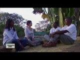 Kenya - Echappées belles