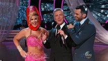 DWTS 2015: Bindi Irwin & Derek Hough THE champions Americas Dancing With The Stars (DWTS)