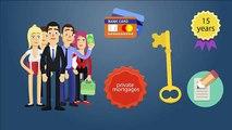 Private Money Loans - Find Hard Money Lenders in Los Angeles