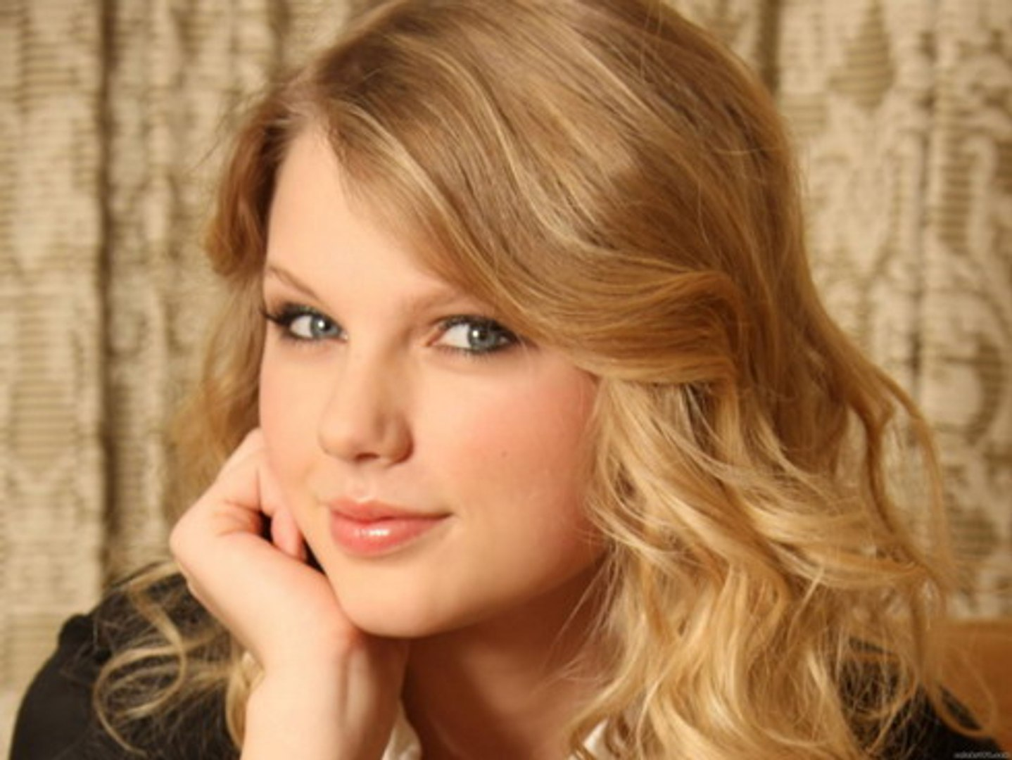 Taylor Swift Full Album 2015 - Taylor Swift's Greatest Hits 2015 Full Song #2