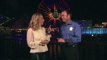 Babble Disneyland Tips for the Holidays | Mamifesto | Babble Mom Blogger
