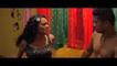 Six X - Official Trailer - Rituparna Sengupta, Shweta Tiwari, Rashmi Desai
