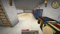 Jurassic World: Minecraft Modded Survival Ep.67 CHRISTMAS TREE!!! (Dinosaurs Modpack)