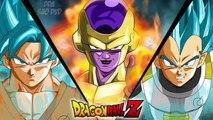 DRAGON BALL SUPER : CAPITULO 20 RESUMEN / REVIEW - ¡ LA ADVERTENCIA DE JACO ! FREEZER SE APROXIMA