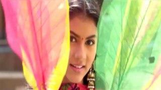 New Bangla Movie Trialer 2016