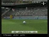 Image de 'Frappe de Cristiano Ronaldo'