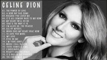 CELINE DION- Greatest Hits Full Album 2015 - 30 Biggest Songs Of Celine Dion #3