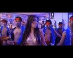 Radha Ho Bengali Video Song - Jaanbaaz (2015) | Sampurna Lahhiri, Loket Chatterjee, Debjani | JB & Saikat Deb | Mishti & JB