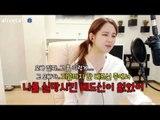 김이브님♥무삭제판