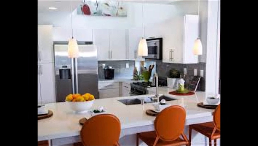 Modern Home Designs Silverlake
