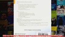 DVD for Coreys Theory and Practice of Group Counseling 8th