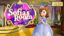 Sofias Room-Full Gameplay Episodes Incredible Game 2014