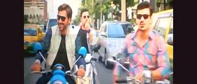 Jawani Phir Nahi Aani Pakistani Movie 2015 Full HD Humayun Saeed Hamza Abbasi