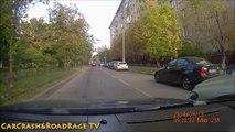 Road Rage Instant Karma & Car Crash Compilation #7