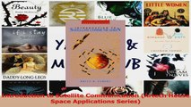 PDF Download  Introduction to Satellite Communication Artech House Space Applications Series Read Online