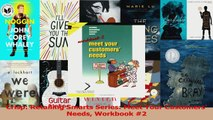 Crisp Retailing Smarts Series Meet Your Customers Needs Workbook 2 Download