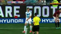 Western Sydney Wanderers 1-0 Melbourne Victory | FULL MATCH HIGHLIGHTS | Round 6