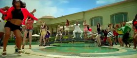 New Punjabi Songs 2015 - Jatti End - Official Video __ Sippy Gill __ Latest Punjabi Dance Songs 2015