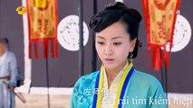 Trận chiến hay nhất Tân Tiếu Ngạo Giang Hồ 2014 -Đại Hội Ngũ Nhạc Kiếm Phái