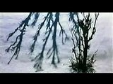 مانی برای مستی اسبها   Demek Jibo Hespên Serxweş (A Time For Drunken Horses   Sarhoş Atlar Zamanı) - Trailer Bahman Ghobadi, Ayoub Ahmadi, Rojin Younessi, Amaneh Ekhtiar-dini