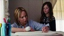 Joy TV SPOT - 50/50 Odds - Jennifer Lawrence, Bradley Cooper Movie HD
