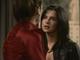 Sam McCall (2003-11-14) - Sam Meets Tracy