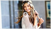 Best House Music 2015 Club Hits - Best Dance Music 2016 Electro House EDM Club Mix #1
