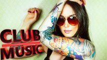 Best House Music 2015 Club Hits - Best Dance Music 2016 Electro House EDM Club Mix #2