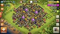 Clash of Clans - Clan Spotlight! Max Loot & Big Loot Raids