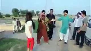 Funny boy dancing urdu funny videos punjabi totay pakistani funny videos home girls dance local